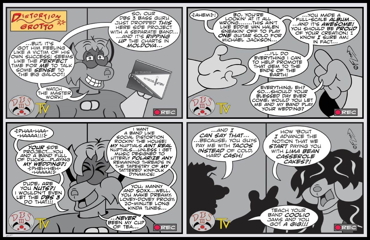 Comic 187