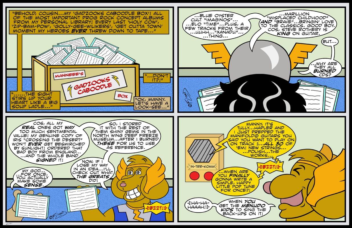 Comic 218