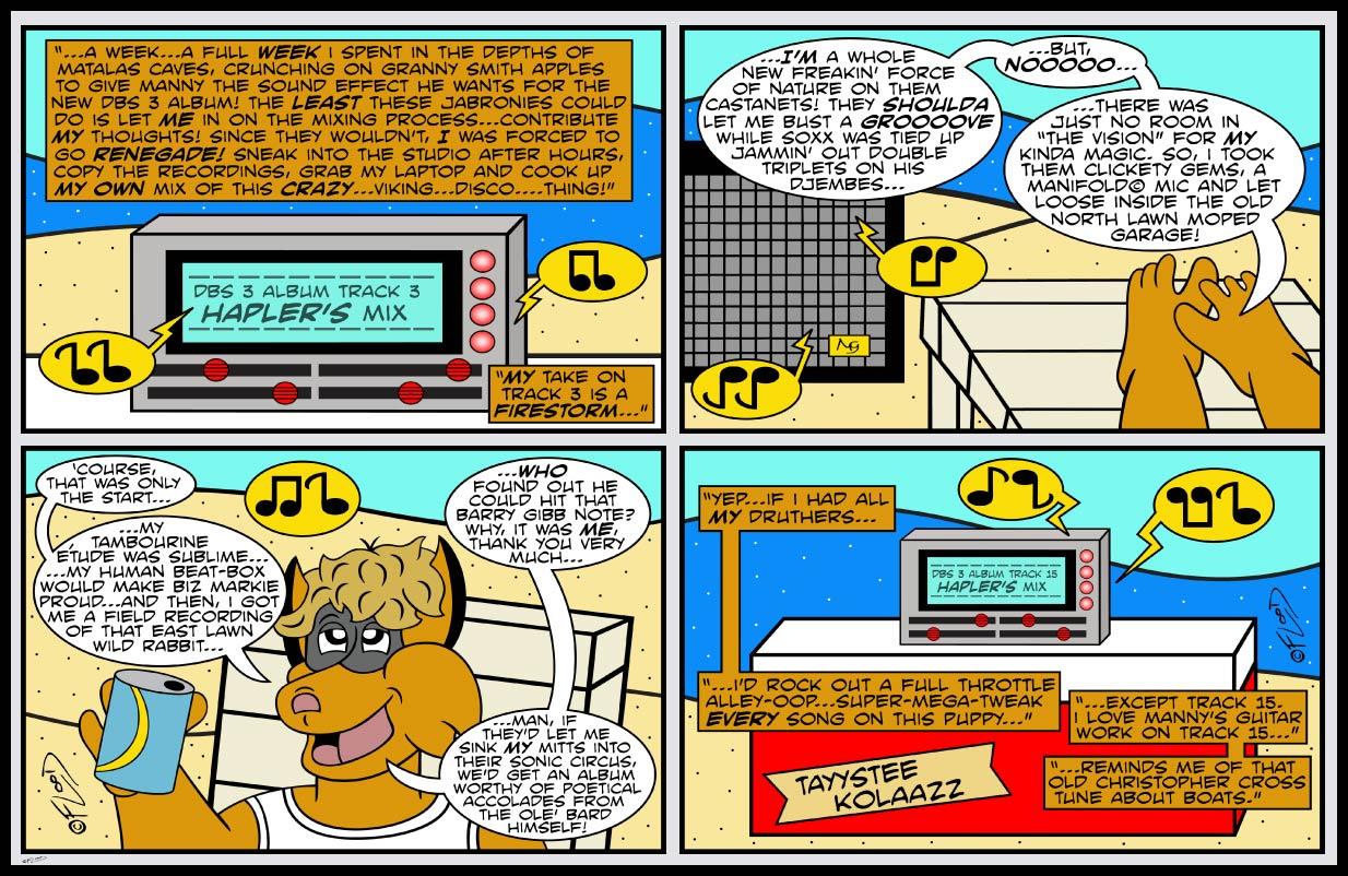 Comic 224