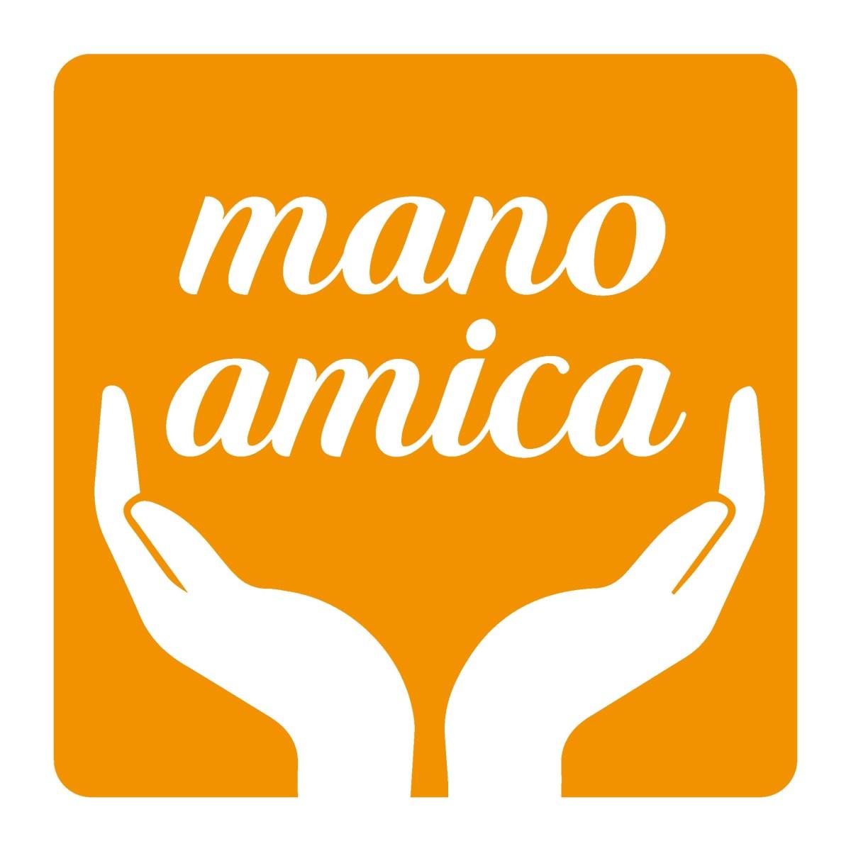 MANO AMICA