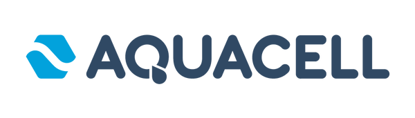 AquaCell-logo