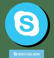 manochikitsa video call plan