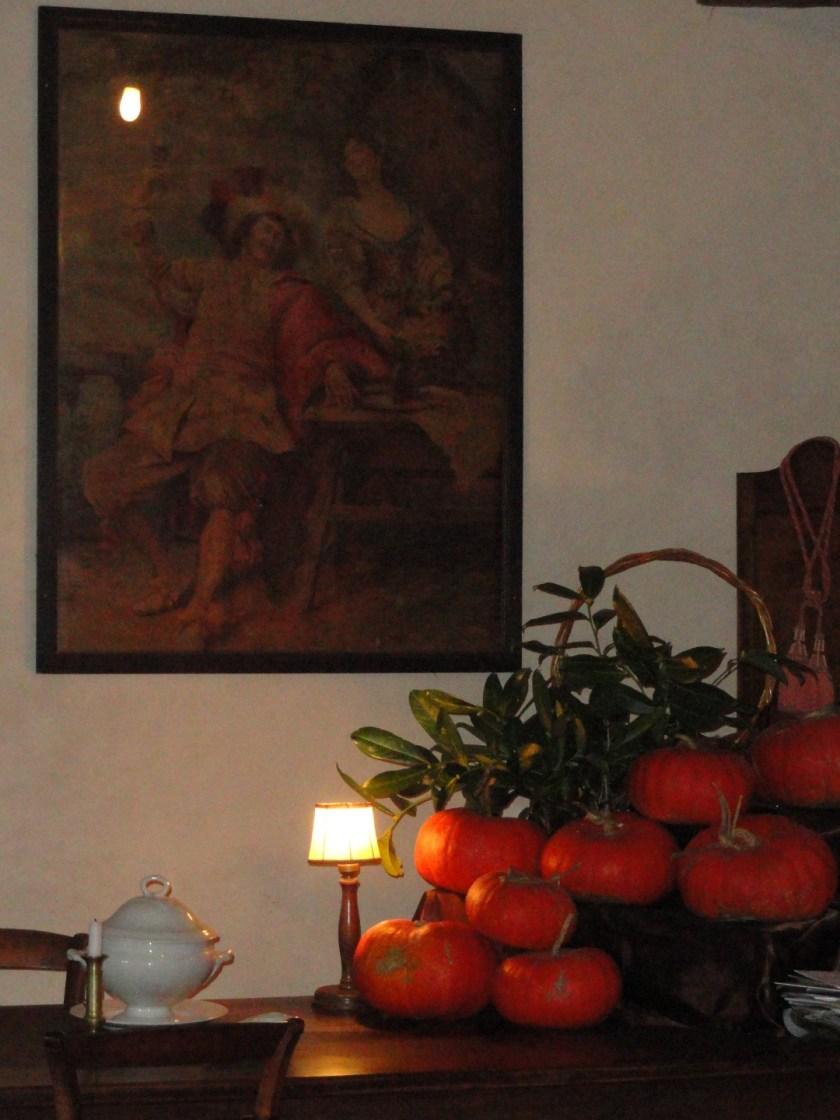 details_interieurs10_cuisine2