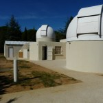 L'observatoire de Montayral