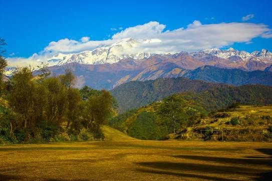 nepal-lamjung-landscape-nature