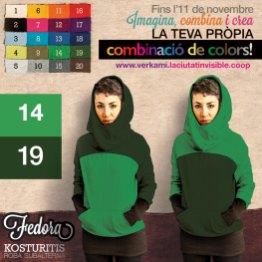 FEDORA-NOCONTRAST_custom_14_19