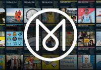 Monocle Magazine – A Better Class Of Reading