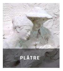 platre