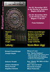 2012-Haydn-konzert-kl