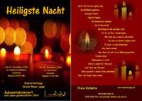 2014-Konzert-Dezember-kl