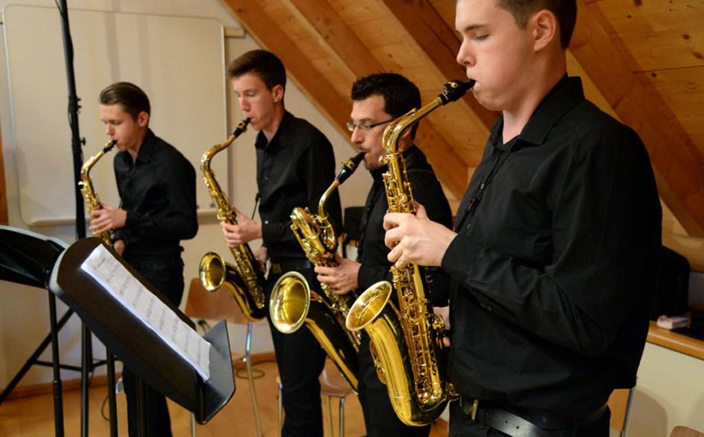 manontroppo-Mai-Konzert-7