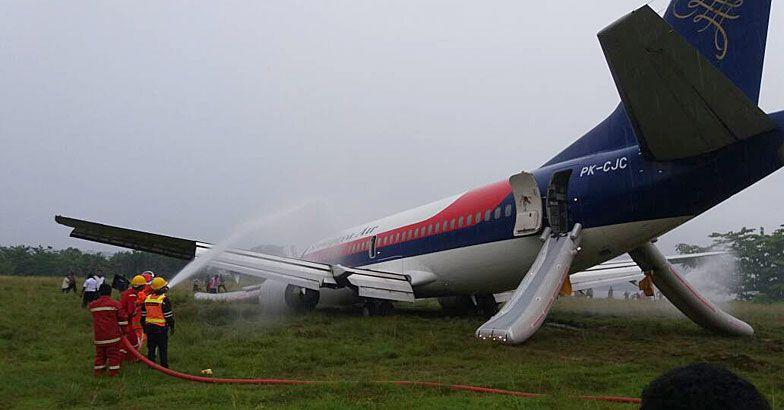 Sriwijaya-Air-1