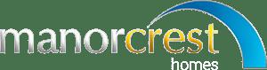 manorcrest logo houses for sale in Skegness and property for sale in Skegness
