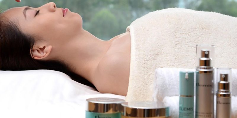 our-elemis-skincare-therapies