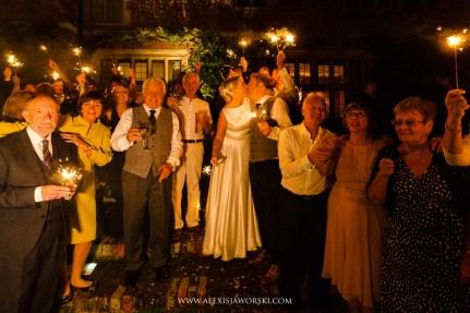 The-Manor-of-Hurst-Wedding-Photography-698