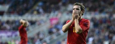 Foto: futbolprimera.es
