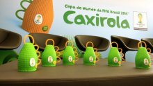 1149custom_caxirola_logo1