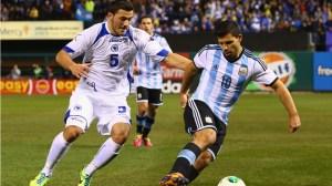 Bosnia y Argentina serán los dos rivales a tener en cuenta