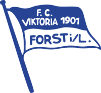 Viktoria_Forst
