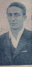 jose-valera-nocera-oiga1954