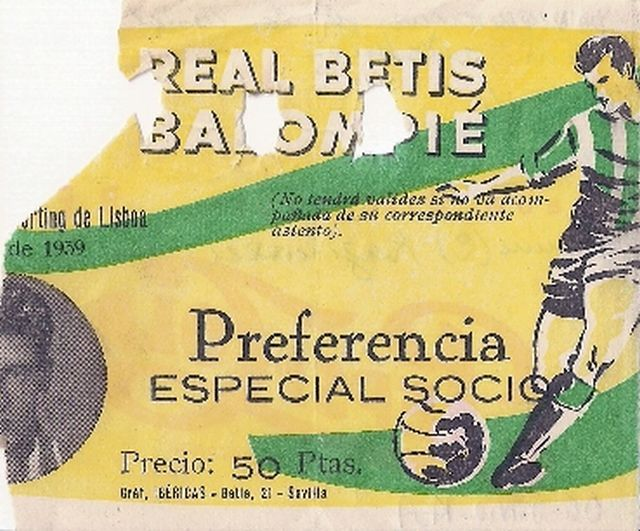 19590904