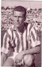Jorge VILA Soler.1