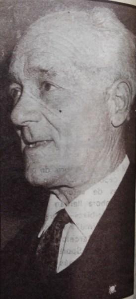 1967-12-23 Entrevista Saro-imagen (NMP)