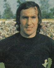 José Ramón ESNAOLA Larburu