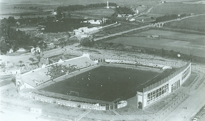 estadio-municipal-heliopolis-1948-1