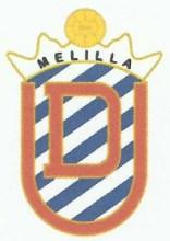 ud-melilla1948