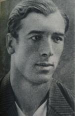 1933-08-28 Aedo