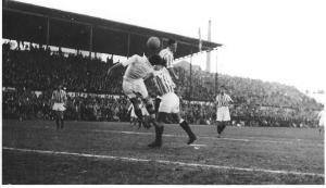 19350421-Patronato