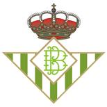 1941-RBB