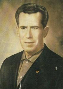 AndrésArandaGutiérrez
