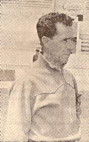 Aranda Gutiérrez, Andrés