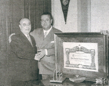 Eduardo Benjumea Vázquez