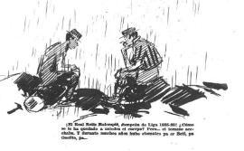 Oselito en las Bodas de Oro-08 Marca 16-12-1958