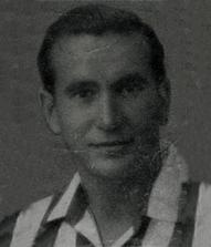 RafaelMartínezCastillo