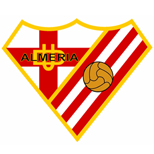 UD-Almeria-1947