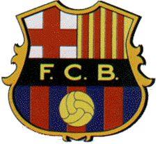 escudo_fc-barcelona_05