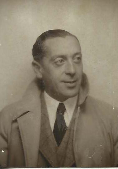 1933-EneriqueAñinoIlzarbeDeAndueza