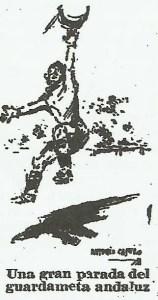19430131RM3RBB1