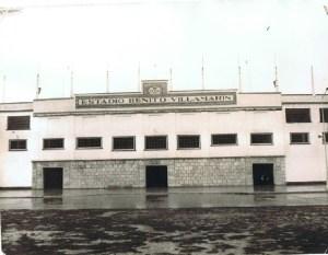 1958EBV