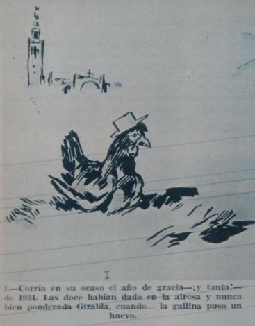 5-27 Historia de la Liga Oselito-1