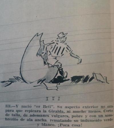 5-27 Historia de la Liga Oselito-3