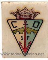 CALCOMONIA CDSF