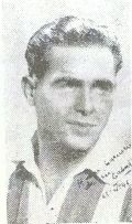 JoséGonzálezCaballero