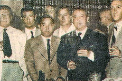 Pascual Aparicio García.2