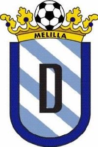 escudo-ud-melilla-rf_67963