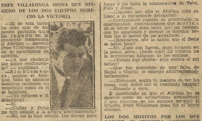 19610219villalonga